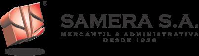 Samera S.A.